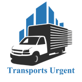 Transports Urgent Paris